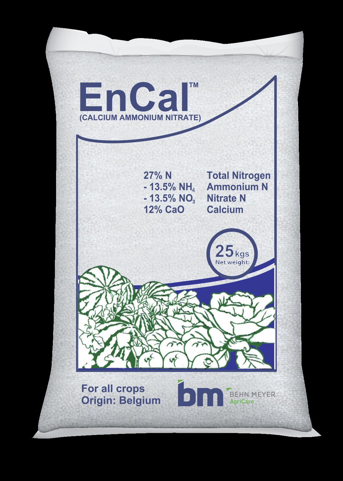 Encal (1)